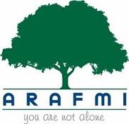 Arafmi Logo
